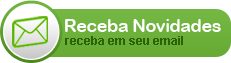 Receba novidades em seu email