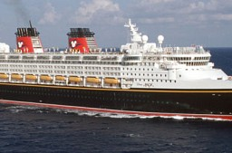 Disney Magic 2017 | Bahamas - 4 noites/5 dias