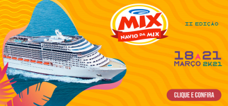 Navio da Mix - Nov/2020